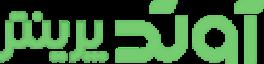 لوگوی آوند پرینتر