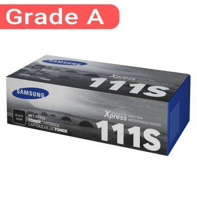 کارتریج مشکی سامسونگ غیر اورجینال Samsung MLT-D111S