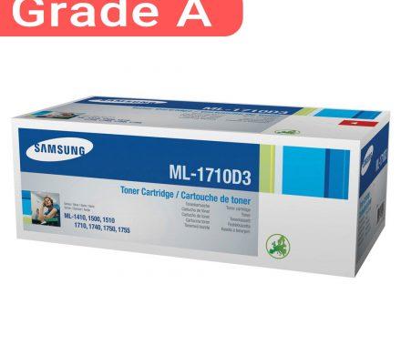 کارتریج تونر مشکی سامسونگ غیر اورجینال Samsung ML-1710D3