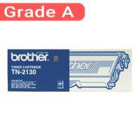 بهترین کارتریج تونر مشکی برادر درجه یک Brother TN-2130