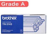 کارتریج مشکی برادر درجه یک Brother TN-3145 Laserjet Toner Cartridge