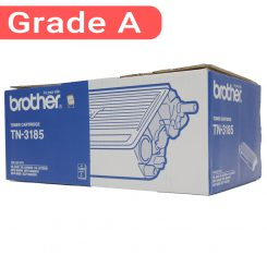 کارتریج مشکی برادر Brother TN-3185 Laserjet Toner Cartridge