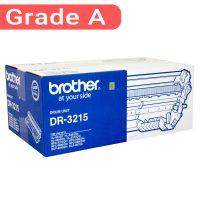 بهترین کارتریج درام مشکی برادر Brother DR-3215 Drum Cartridge
