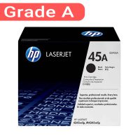 کارتریج مشکی اچ پی غیر اورجینال HP 45A