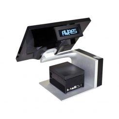 صندوق مکانیزه Aures Sango