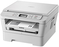 BROTHER-DCP-7055