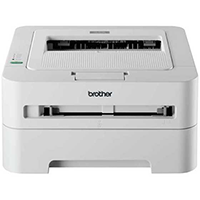 BROTHER-HL-2130