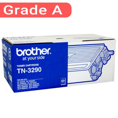 Brother-3290-cartridge