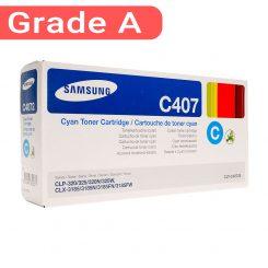 CLT-C407