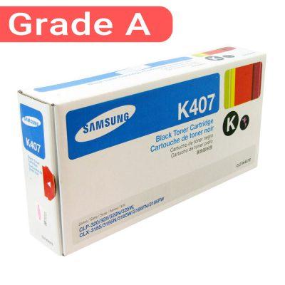CLT-K407