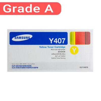 CLT-Y407