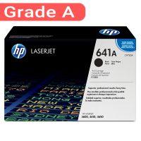 کارتریج اچ پی غیر اورجینال رنگ مشکی HP 641A Black