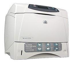 HP-LaserJet-4300