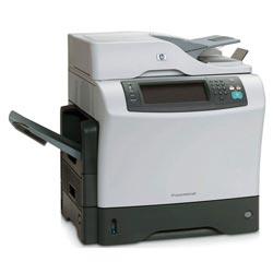 HP-LaserJet-4345