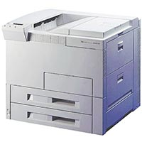 HP-LaserJet-8100