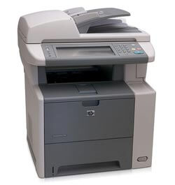 HP-LaserJet-M3027-MFP