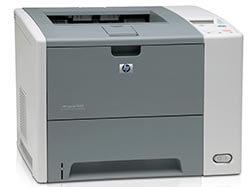 HP-LaserJet-P3005