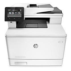 HP-Laserjet-M426