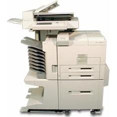 HP-Mopier-320