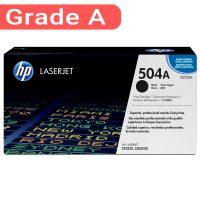 کارتریج اچ پی غیر اورجینال رنگ مشکی HP 504A Black
