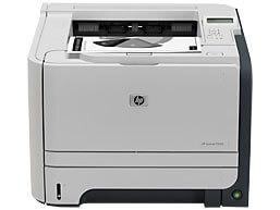 LaserJet-P2055