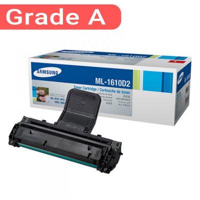 کارتریج تونر مشکی سامسونگ غیر اورجینال Samsung ML-1610D2