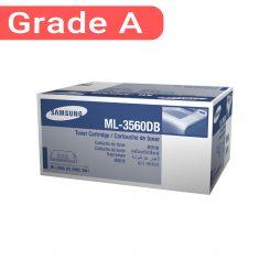 کارتریج مشکی سامسونگ غیر اورجینال Samsung ML-3560B
