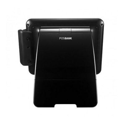 posbank-imprex-prime-j1900