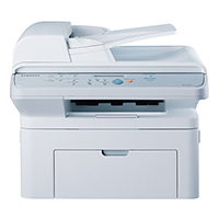 SCX-4321