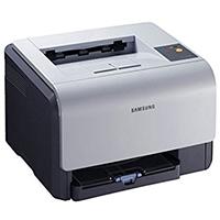 Samsung-CLP-300