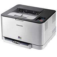Samsung-CLP-320