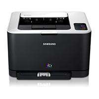 Samsung-CLP-325