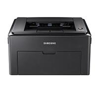 Samsung-ML-1640
