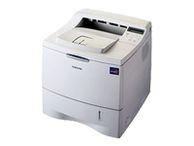 Samsung-ML-2550