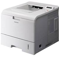 Samsung-ML-4551