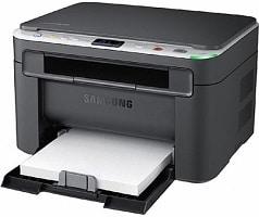 کارتریج تونر مشکی سامسونگ Samsung MLT-D104S