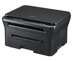Samsung-SCX-4300K