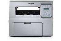 Samsung-SCX-4650