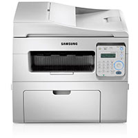 Samsung-SCX-4655