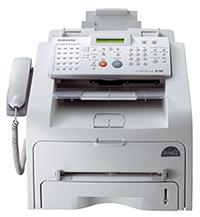 Samsung-SF-560R