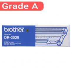 بهترین کارتریج درام مشکی برادر درجه یک Brother DR-2025