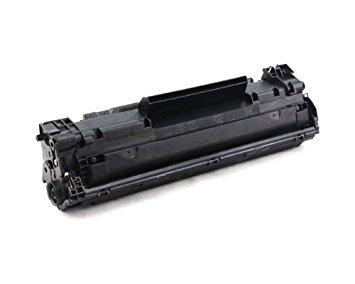 hp 83a toner cartridge