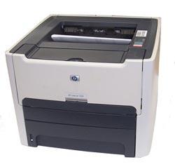 hp-laserjet-1320