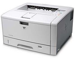 hp-laserjet-5200