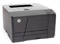 hp-laserjet-pro-200-color-m251n