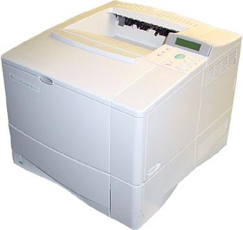 hp4000_printer