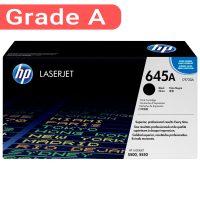 کارتریج اچ پی غیر اورجینال رنگ مشکی HP 645A Black