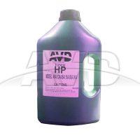 تونر شارژ اچ پی 1200 آوند 900 گرمی HP 1200 Toner Powder
