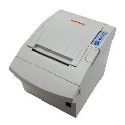 bixolon-srp-350-ii