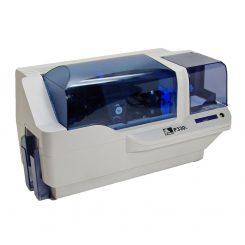 card-printer-zebra-p330i